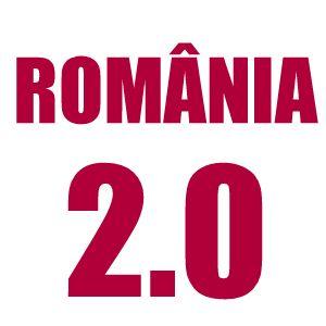 România 2.0