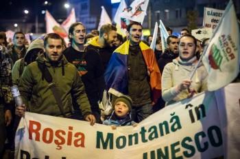 România Noastră. De ce trăim unele din cele mai bune momente ale ţării şi cum putem profita de ele