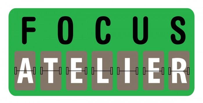 Focus Atelier, un maraton de ateliere și dezbateri ce chestionează dinamica artă-societate prin practică și dialog.