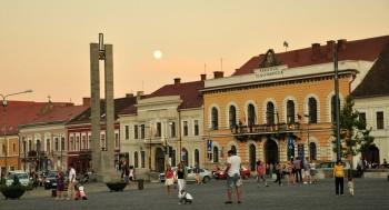 Propunere portofoliu de proiecte prioritare Strategia Cluj-Napoca 2014-2020