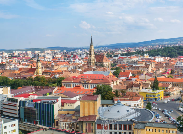 "View from Cluj. Source: <a href=""http://clujinnovationpark.ro/"" target=""_blank"">clujinnovationpark.ro</a>"