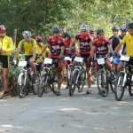 Făget Tour 2011