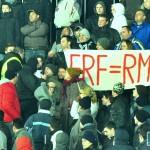 FRF = RMGC = MIZERIE