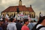 foto: Cluj.info