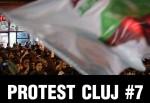 protest_cluj_pentru_rosia_montana_7_13_oct