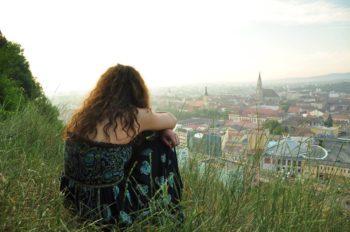 Cinci idei pentru un Cluj mai verde