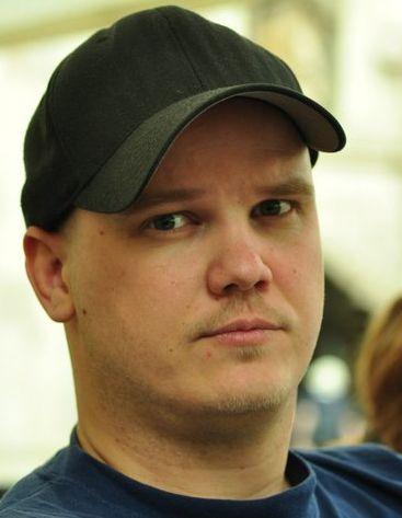 Marcel Ionescu-Heroiu